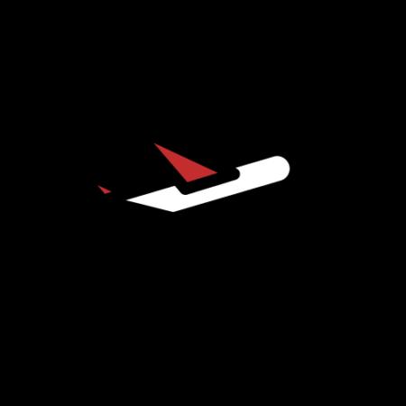 lets_logo-02